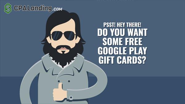 gift card rebel landing page